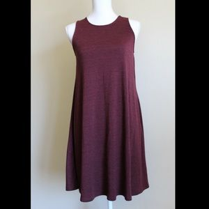 NWT Old Navy Dress MSRP $26.94
